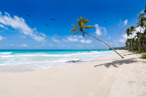 Beach El Nido