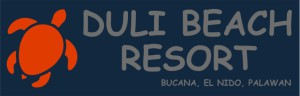 DULI-BEACH-RESORT-LOGO.jpg